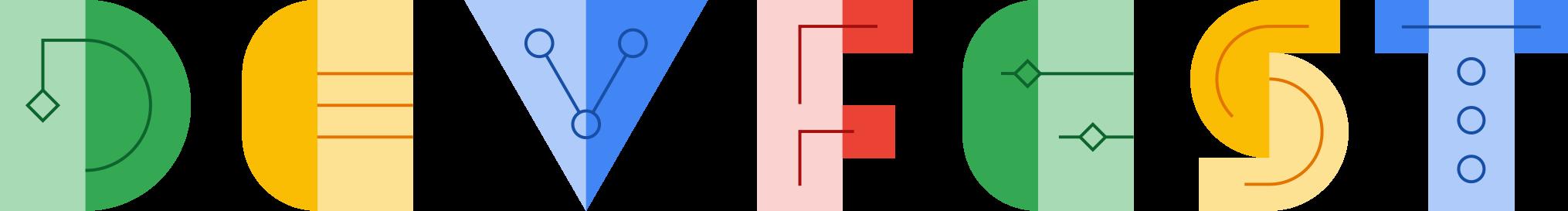 Image result for devfest 2019